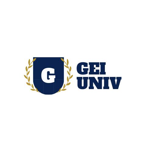 Gei Univ
