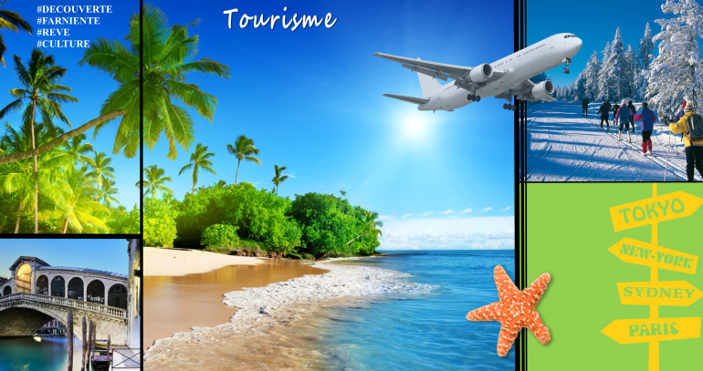 bts tourisme alternance