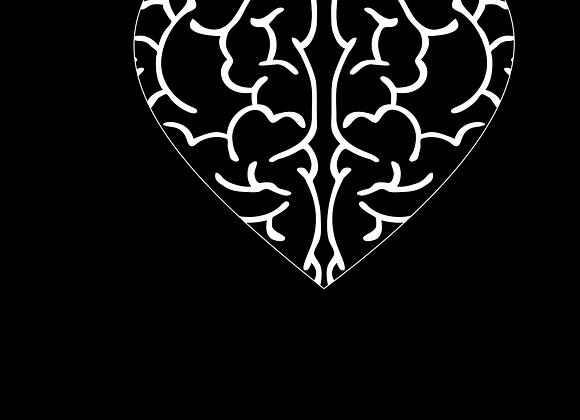 santé tumeur au cerveau
